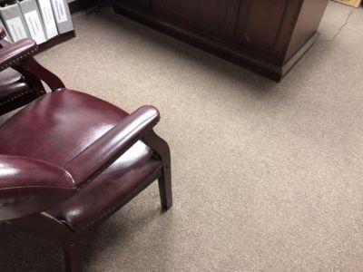 Salisbury carpet