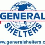 General Shelters Of Texas, LTD